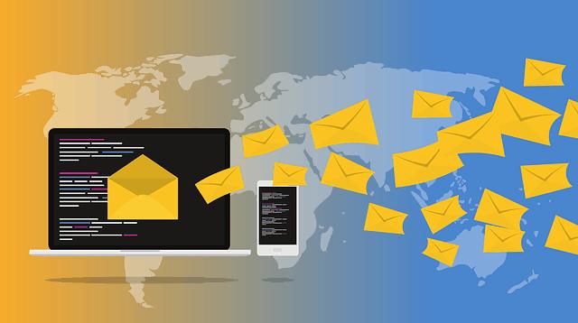 Verify Emails Online