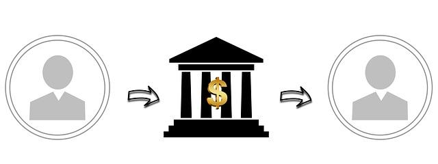 ऑनलाइन मनी ट्रांसफर क्या है ? Best way Online Money Transfer 2020