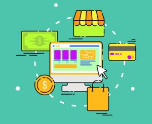 ऑनलाइन मार्केटिंग । Best Online Marketing 2020