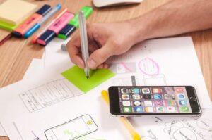 Mobile App Healthcare Industry | Best मोबाइल ऐप हेल्थकेयर 2020