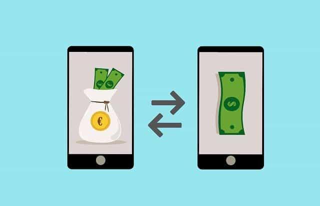ऑनलाइन पैसा कैसे कमाये Online Money Making