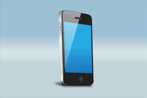 How Choose Best Mobile 2020 | सबसे अच्छा मोबाइल फोन