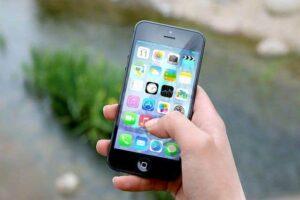 Popular Smartphone Issues Repair | 5 सबसे लोकप्रिय स्मार्टफोन तकनीकी जानकारी |