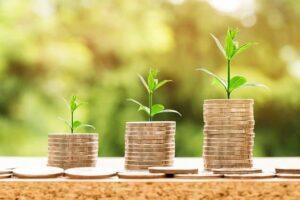 ऑनलाइन पैसे कमाने के बेस्ट तरीके | Best ways to earn money online 2020