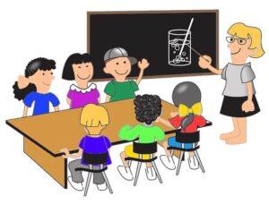 बच्चों को शिक्षित कैसे करें – बच्चों के Best शिक्षा