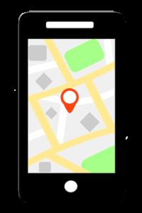 Best Mobile Number Lookup 2020 |  मोबाइल नंबर लुकअप