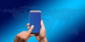 Mobile Data Security | best Mobile डाटा सिक्यूरिटी 2020