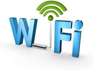 Wi-Fi Router Not Working?क्यों वाई-फाई काम नही कर रहा