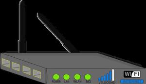 How to Secure WiFi | वाईफाई कैसे सुरक्षित करें