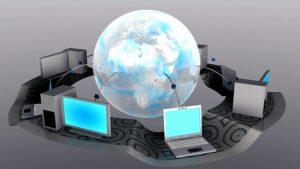 Important Areas Internet Speed इंटरनेट स्पीड वाले 5 महत्वपूर्ण क्षेत्र