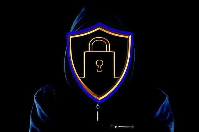 हैकर्स से बचने के टिप्स | Tips to avoid hackers