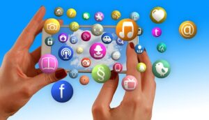 Best Social Networking Apps 2020