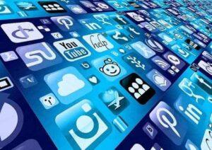 How to delete my social account permanent | अपने सोशल अकाउंट को परमानेंट डिलीट कैसे करें – Best तरीका 2020
