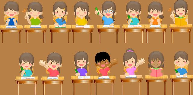 School Education शिक्षा जीवन का एक महत्वपूर्ण हिस्सा क्यों है