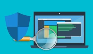 Free Android Security Software | सिक्योरिटी सॉफ्टवेयर