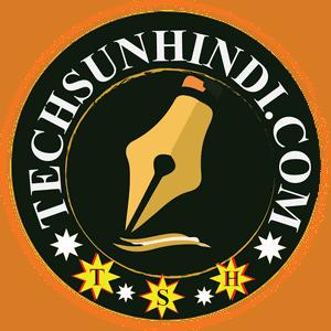 TECHSUN HINDI