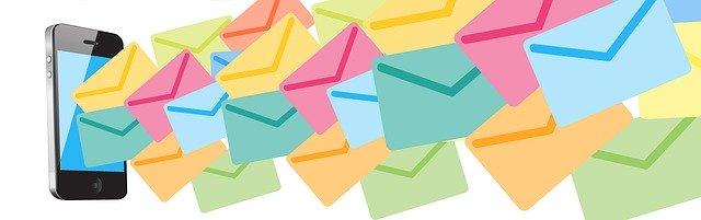 SMS जो जीवन को आसान बनाते हैं | Applications of SMS That Ease Life