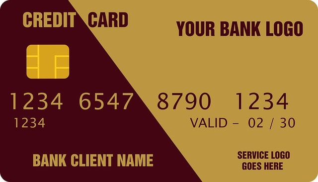 एक बेस्ट क्रेडिट कार्ड कंपनी का चयन कैसे करें Selecting the Right & Best Credit Card Company