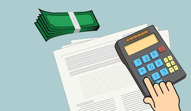 म्यूचुअल फंड से क्या आप करोड़पति बन सकते हैं  | Mutual Funds in Hindi