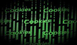 कुकीज क्या है और कुकीज को कैसे  हटाएं : इंटरनेट सुरक्षा | Delete Cookies: Best Internet Security? In Hindi