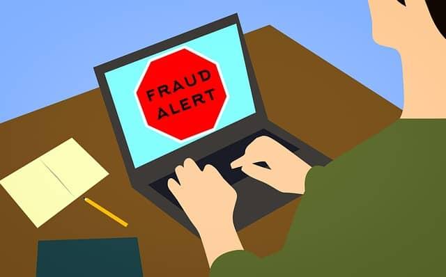 इंटरनेट चोरी, धोखाधड़ी और फ़िशिंग से कैसे बचें | Best Tips Avoid Internet Theft, Fraud and Phishing