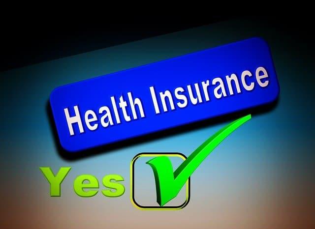 सबसे अच्छा और सस्ता स्वास्थ्य बीमा कहां से प्राप्त करें Where to Get the Best and Cheapest Health Insurance