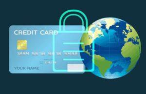 क्रेडिट कार्ड क्या होता है | Important 10 Facts About Credit Cards