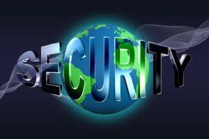 इंटरनेट सुरक्षा क्या है एवं उसके मूल बातें | Top Internet Security In Hindi