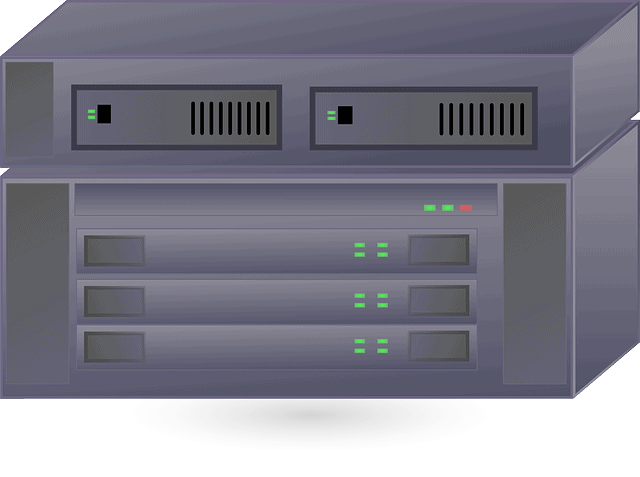 स्टोरेज सर्वर क्या होता है अथवा उपयोग | Best Storage Servers  In Hindi