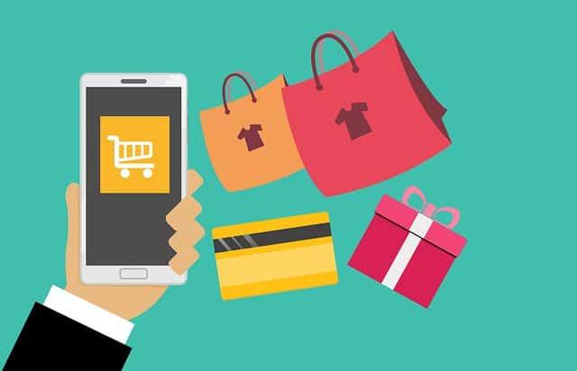 इंटरनेट शॉपिंग क्या है - और यह कितना सुरक्षित है? | Internet Shopping - How Safe Is It?