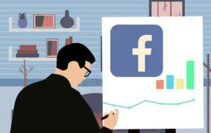 फेसबुक से पैसे कमाने के आसान तरीके | Best and Easy ways to earn money from Facebook