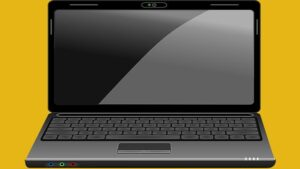 Common Laptop Problems Solved | आम लैपटॉप समस्याएं हल  – Best Tips In Hindi