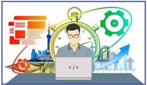 एक इंटरनेट व्यवसाय सबसे अच्छा विकल्प क्यों  है? | Why is an internet business the best option?