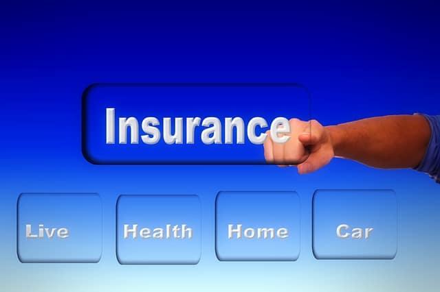 Insurance - Your Best Friend For Life | बीमा - जीवन के लिए आपका सबसे अच्छा दोस्त