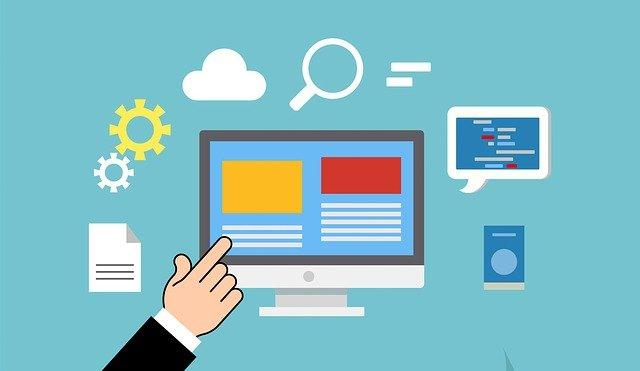 डेटा का बैकअप  कैसे लें तथा डेटा बैकअप लेने के आसान तरीके | Best ways Backup for Your Data- In Hindi